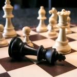 schach; foto: meyer 12/04