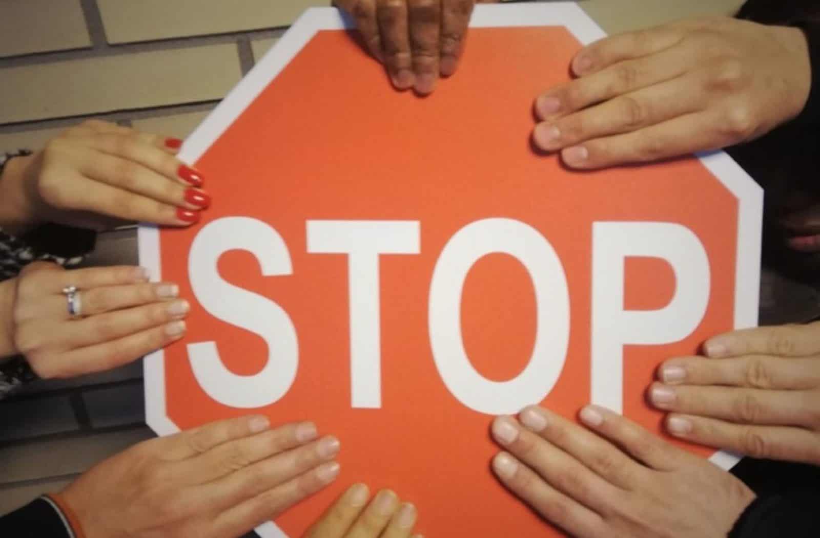 Petition für Studierende im Asylverfahren