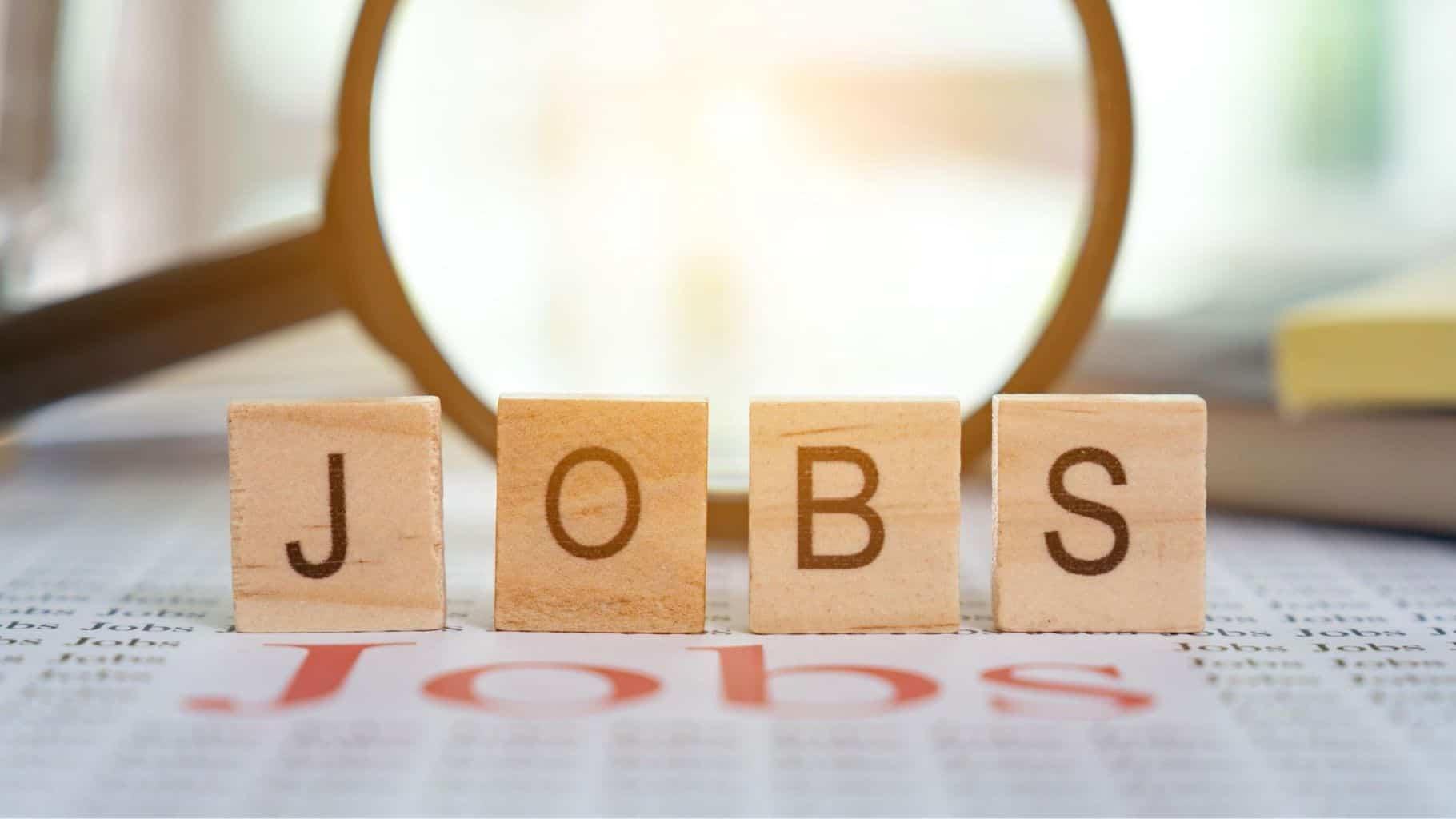 Job: Wir suchen eine/n Community Manager*in
