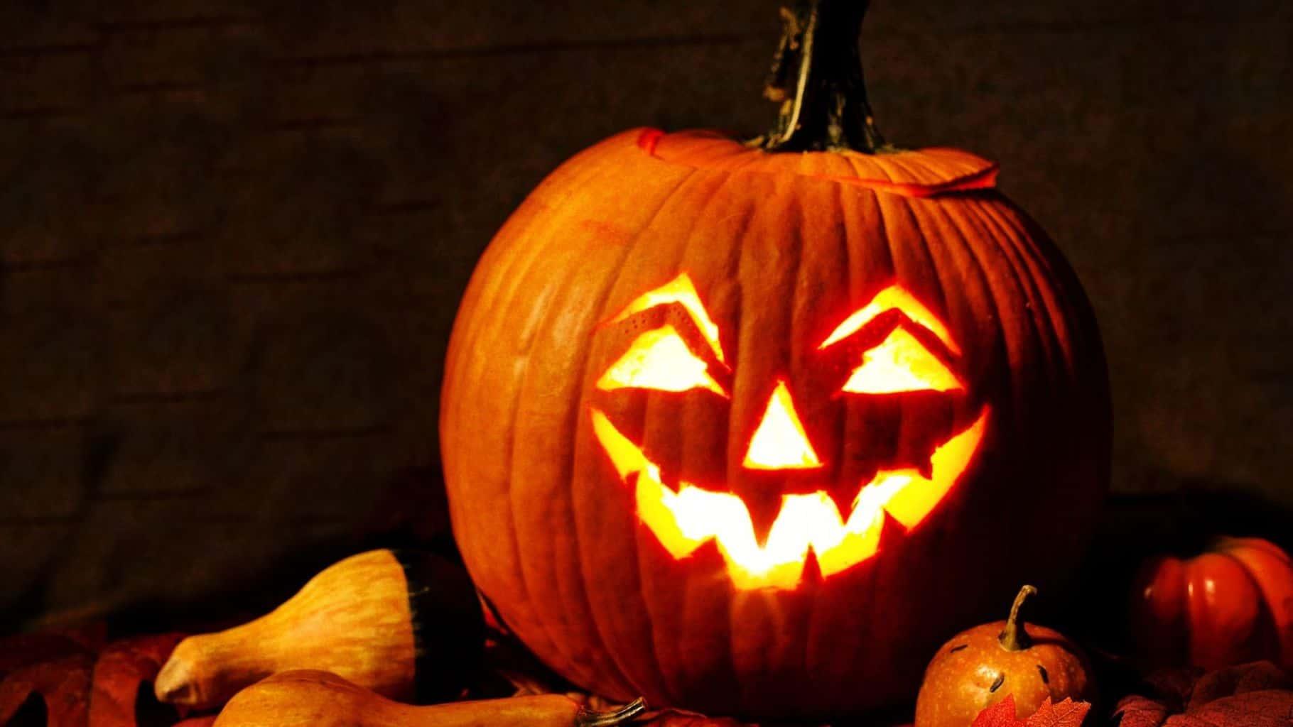 (abgesagt) 30.10. – Halloween Spieleabend