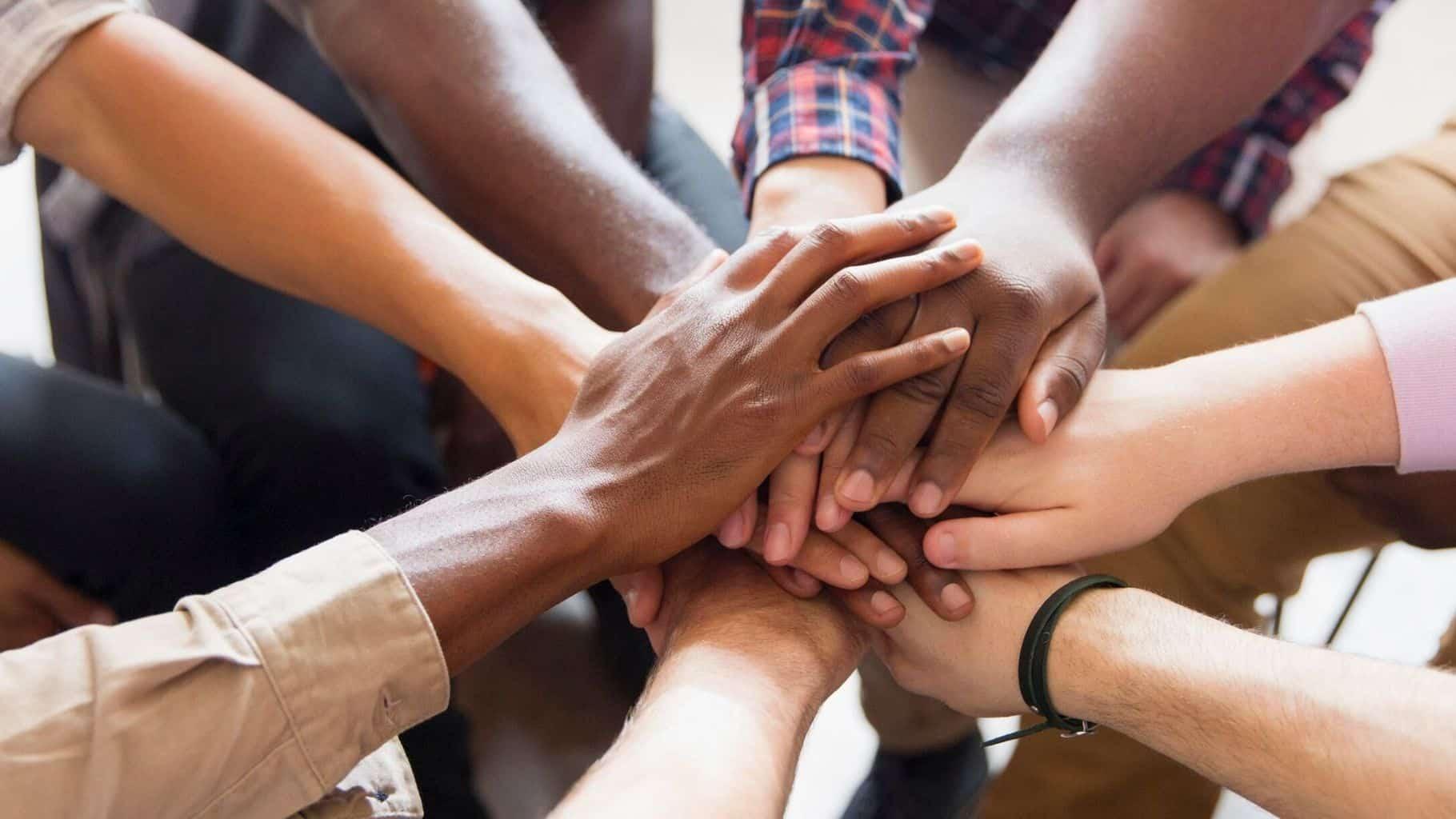 Azima – Gemeinsam für mentale Gesundheit