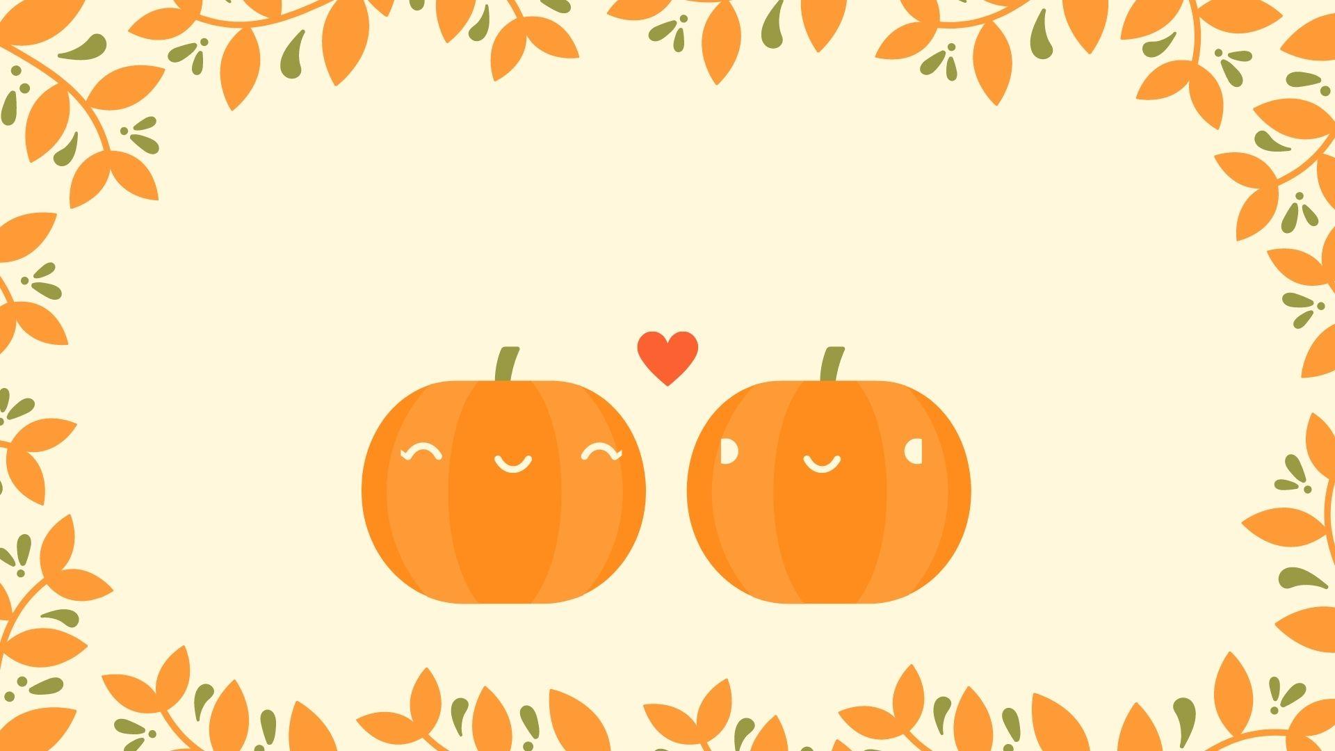 (abgesagt) 24. & 25.10. – Halloween Wochenende für Kids